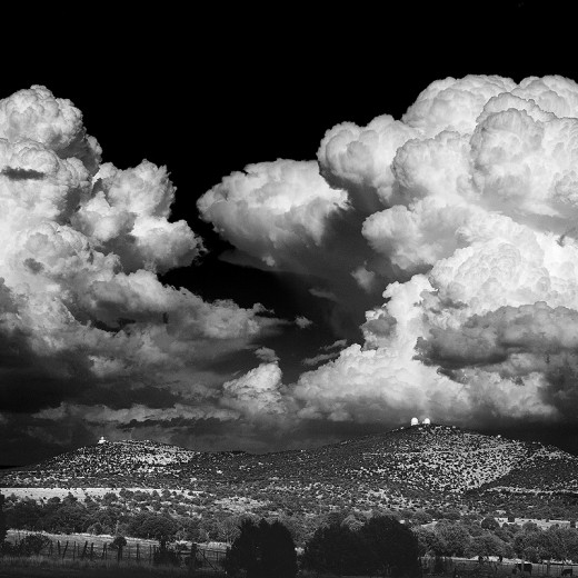 McDonald_Observatory_Fort_Davis_Tx