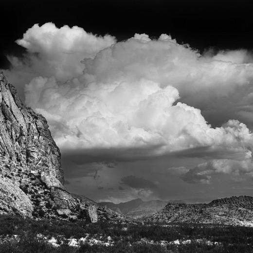 Wildhorse_Mountain_South_Terlingua_Tx