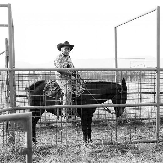 cowboy02