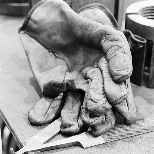 gloves03